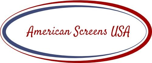 American Screens USA